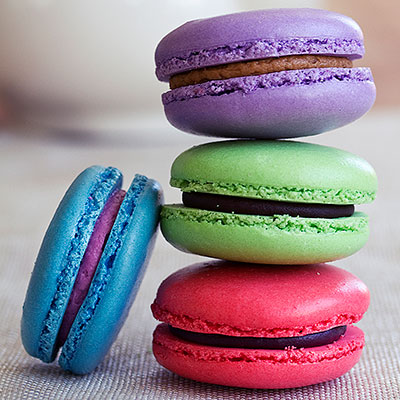 Assorted-Macarons.-P5-400