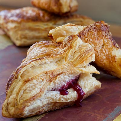 Cherry-Turnovers.-P1-400
